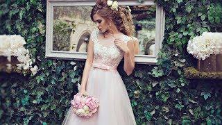 Backstage: Невеста MEDAZUR Med Spa. Создаем свадебный образ невесты