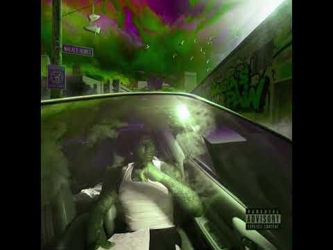 Moneybagg Yo – Shottas (Lala) (Best Bass boosted)
