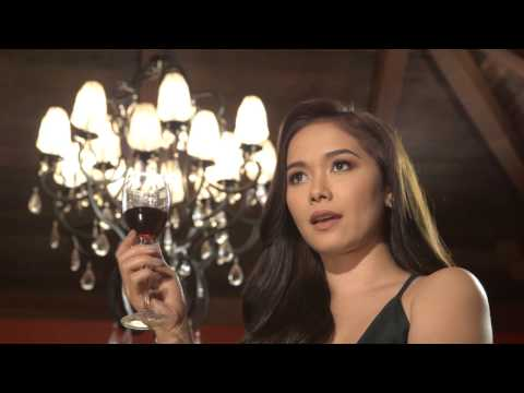 This Week (February 13-17) on ABS-CBN Primetime Bida!