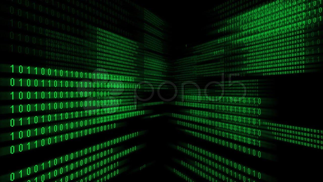 Us binary