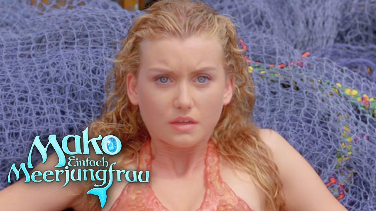 Mako Staffel 4
