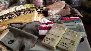видео Бирки для постельного белья