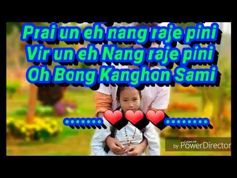 Oh Bong Kanghon Sami Song mp3