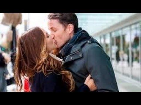 Mail Order Bride 2008, Hallmark Movies 2016,Christmas movies 2017 - YouTube
