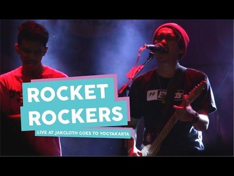 hd-rocket-rockers-dia-live-at-jakcloth-goes-to-yogyakarta-mei-2017