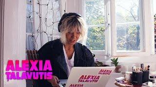 #3 Reactii LaLa Band la Alexia Talavutis - #LumeaMea
