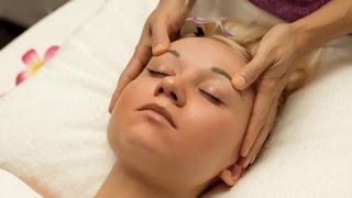 ✹Как снять головную боль✹Массаж при головной боли✹(Видеоурок: Как снять головную боль-Массаж при головной боли. Массаж является старым и проверенным методом..., 2015-09-17T13:10:18.000Z)