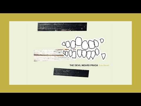 "The Devil Wears Prade Releases A Cover Of Julien Baker's ""Sour Breath"""