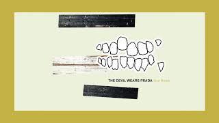 The Devil Wears Prada - Sour Breath