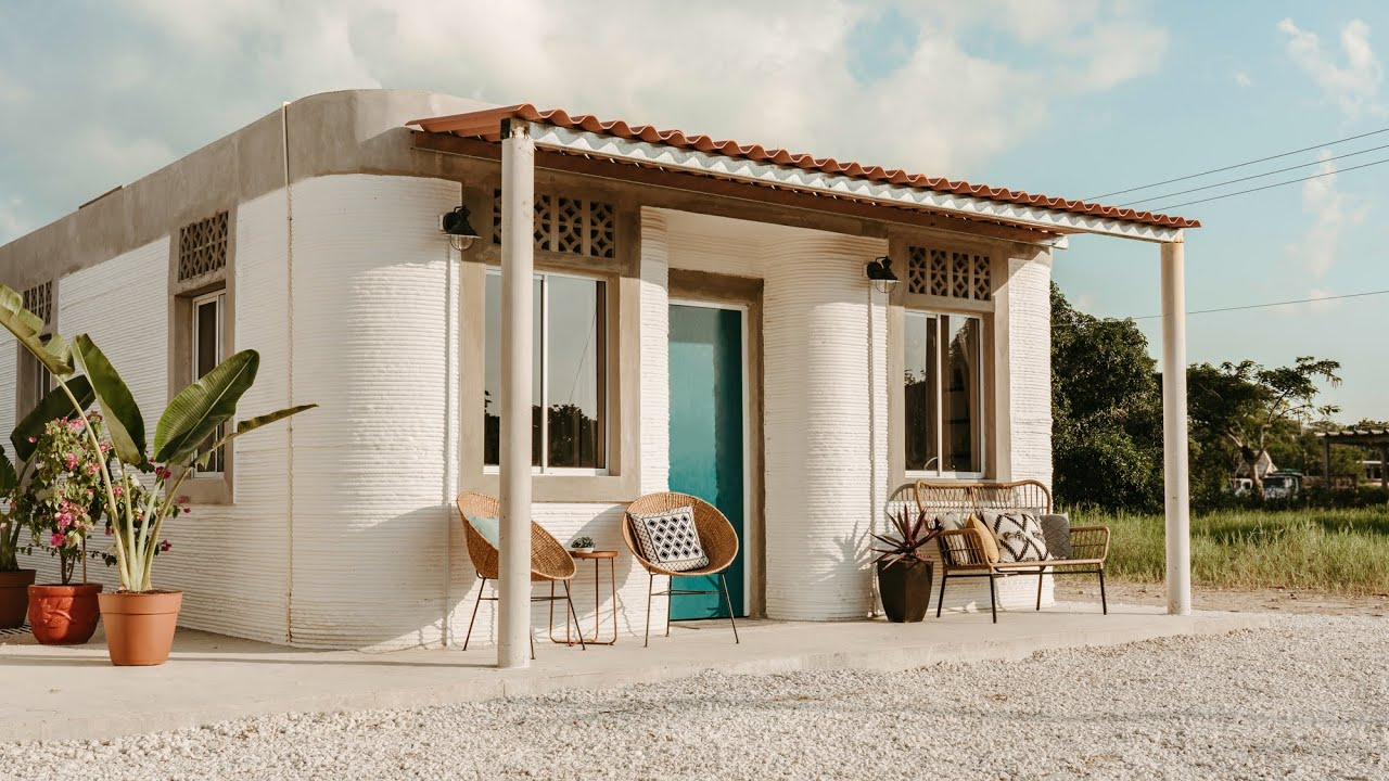 """New Story + ICON + Échale 