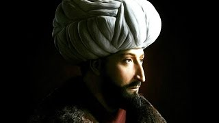 Osmanlı Padişahlarının Bilinmeyen 10 özelliği
