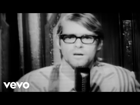 Nirvana - In Bloom (Official Video)
