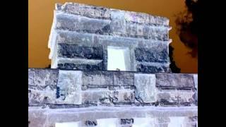 Mayan December Book Trailer