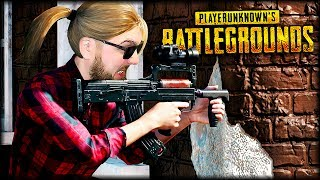 NEW UPDATE GENERIC THUMBNAIL STREAM!!! (Playerunknown
