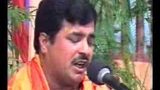 Ram Dhun ( Ram Naam Ke Heere Moti 3 Of 3)