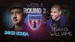 vsl s6 w7 m2 ochoa v williams