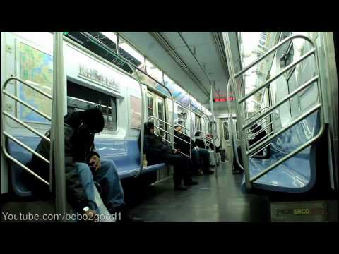 IRT Subway Ride: R142A (6) From Pelham Bay to City Hall