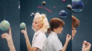 볼빨간사춘기 (Bolbbalgan4) - X Song