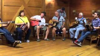 M4V00116-Cajun Music Jam-6-7-14