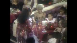 Diana Ross Reach Out And Touch (Somebody's Hand) 1979