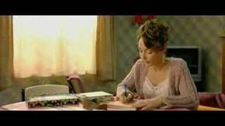 Odette Toulemonde - Trailer