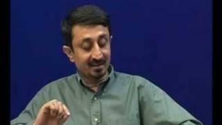 Basic Ideology of Majlis-e-Ahrar