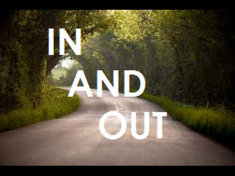 Armin Van Buuren & Sharon Den Adel - In And Out Of Love (Lyrics)