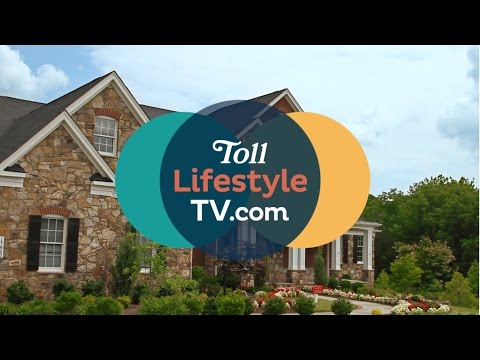 Toll Lifestyle TV - Preview