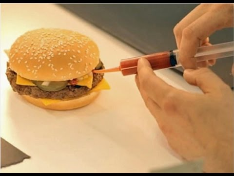 how-it's-made-|-mcdonalds-commercial-burger