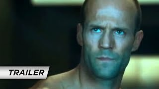 Transporter 3 (2008) - Official Trailer #1