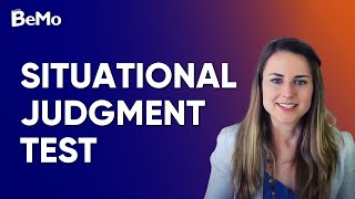 Situational Judgement Test - The Definitive Guide