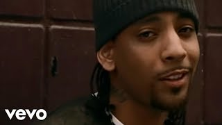 J. Holiday - Suffocate
