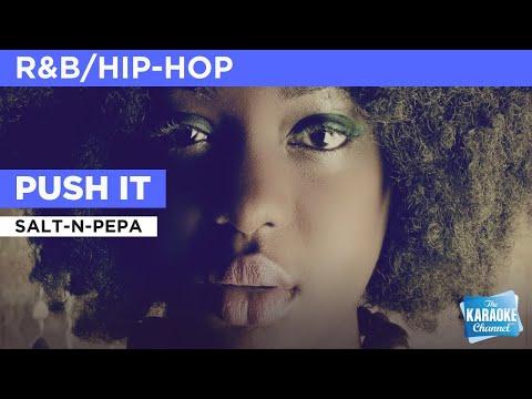 push-it-:-salt-n-pepa-|-karaoke-with-lyrics