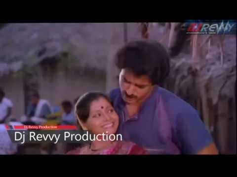 Singari Sarakku - Kakki Sattai    Remix By Dj Revvy