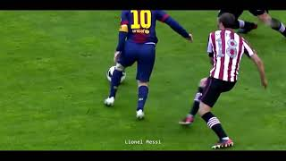30 Rare Goals We See in Football