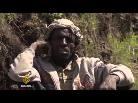 6917 Economics Gold Al Jazeera Opal Mining Takes Off In Ethiopia