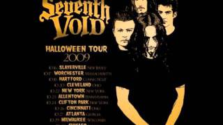Seventh Void - Death of a Junkie