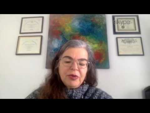 What is Legally Bullying? -Legal Support with Bonnie Yates