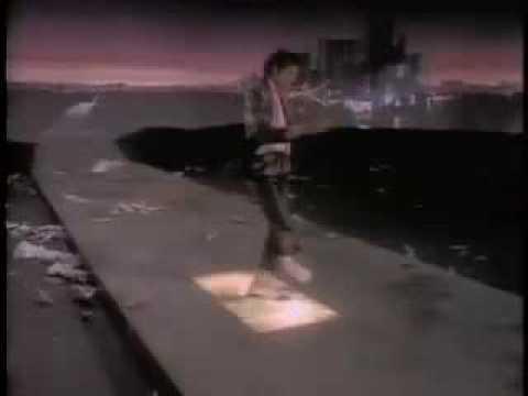 Download OVO Music / Michael Jackson - Thriller 25th Anniversary Video.