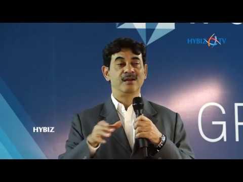 HXGN BLK 360 3D Miniaturized Imaging Laser Scanner Jayesh Ranjan