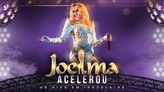 Baixar Joelma - Acelerou (Ao Vivo)