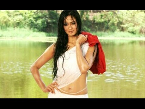 Shweta tiwari hot & spicy navel