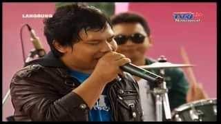 WALI Live At Keren (22-01-2013) Courtesy TVRI