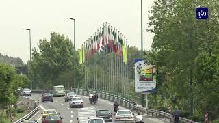 الهجوم على أرامكو يزيد من التصعيد الأمريكي الإيراني (18/9/2019)