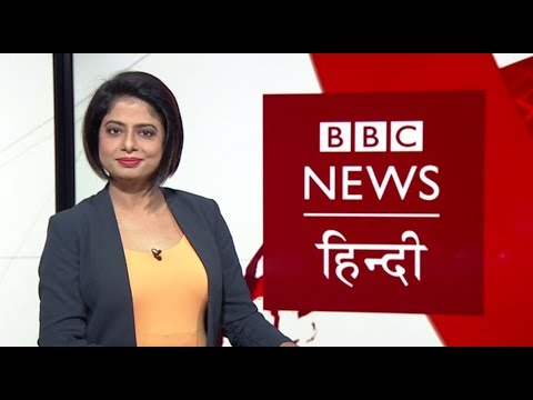 How Muslims are helping Hindu Community in Pakistan : BBC Duniya with Sarika (BBC Hindi)