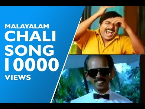 Malayalam troll song | malayalm dialogue mix chali | malayalm pattu chali  | Troll vip