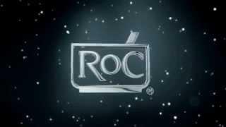 RoC Sublime Energy Olhos Thumbnail