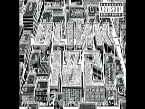 blink-182-fighting-the-gravity