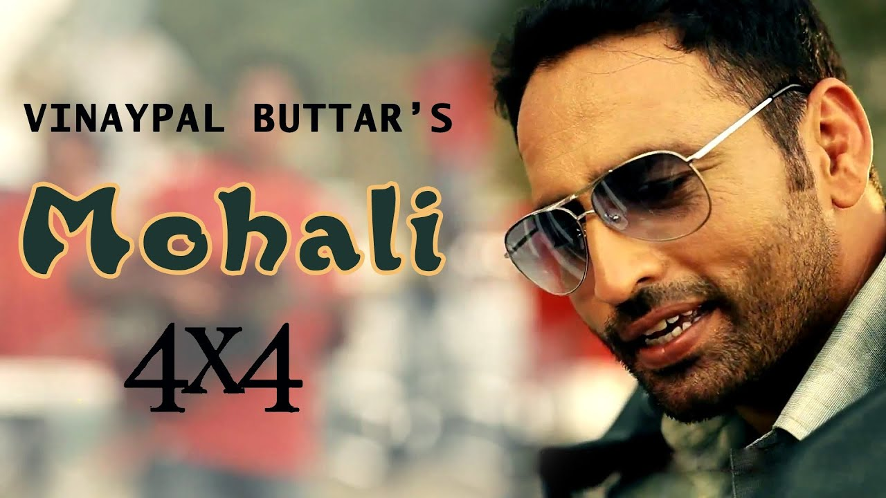 vinaypal buttar biography of christopher