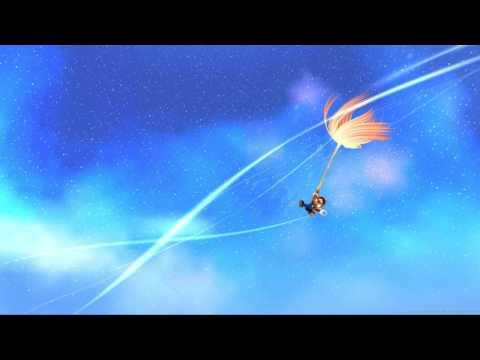 30 Minutes of Relaxing/Nostalgic Super Mario Galaxy Music | Austendo
